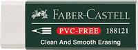 Radierer Faber-Castell 188121