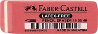 Radiergummi 7005-41 Faber-Castell 180540
