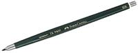 TK Fallminenstift Faber-Castell 139420