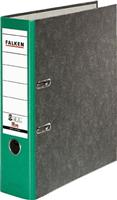 Ordner Recycling FALKEN 80024714
