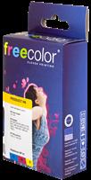 Druckerpatrone Freecolor HP641A-INK-FRC