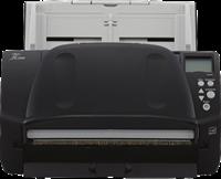 fi-7160 Fujitsu PA03670-B051
