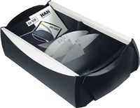 Visitenkartenbox VIP HAN 2000-13