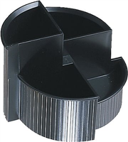 Stifteköcher Linear helit H6390695