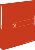 Ringbuch to go Herlitz 11282712