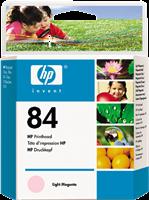 Druckkopf HP 84