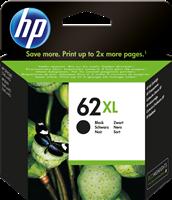 Druckerpatrone HP 62 XL