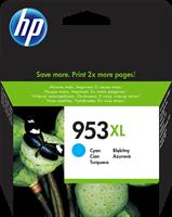 Druckerpatrone HP 953 XL