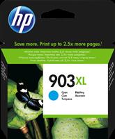 Druckerpatrone HP 903 XL