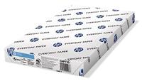 Kopierpapier HP 88008175 CHP120