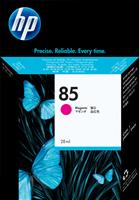 Druckerpatrone HP 85