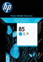 Druckkopf HP 85