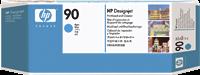 Druckkopf HP 90