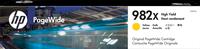 Druckerpatrone HP 982X