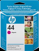 HP 44