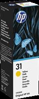 Druckerpatrone HP 31