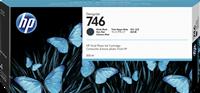 Druckerpatrone HP 746