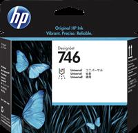 Druckkopf HP 746