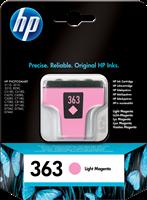 Druckerpatrone HP 363