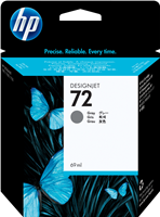 Druckerpatrone HP 72