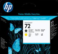 Druckkopf HP 72