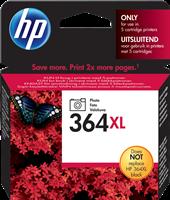 Druckerpatrone HP 364 XL