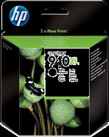 Druckerpatrone HP 940 XL