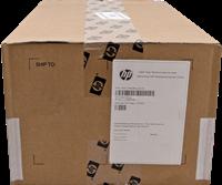 Fixiereinheit HP RG5-7603-080CN