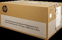 Fixiereinheit HP RM1-1821-240CN
