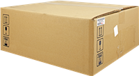 Transfer Einheit HP RM1-2759-090CN