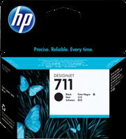 Druckerpatrone HP 711