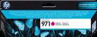 Druckerpatrone HP 971