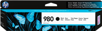 Druckerpatrone HP 980