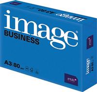 Business Kopierpapier weiß image 430311