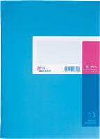 Spaltenbücher K+E 8611631-7113K40KL