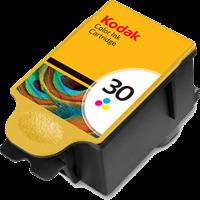 Druckerpatrone Kodak 3952348