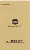 Toner Konica Minolta 8936-404
