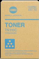 Toner Konica Minolta 4053-703