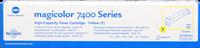 Toner Konica Minolta 8938-622