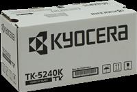 Kyocera TK-5240