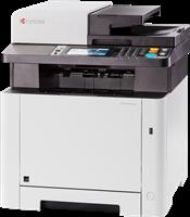 Multifunktionsdrucker Kyocera ECOSYS M5526cdw/KL3