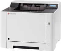 Farblaserdrucker Kyocera ECOSYS P5021cdw/KL3