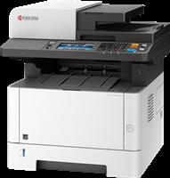 Multifunktionsdrucker Kyocera ECOSYS M2735dw/KL3