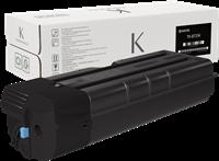 Kyocera TK-8725+
