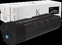 Toner Kyocera TK-6725