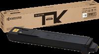 Kyocera TK-8115+