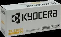 Toner Kyocera TK-5305Y