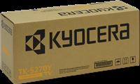 Toner Kyocera TK-5270Y