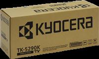 Kyocera TK-5290+
