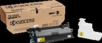Toner Kyocera TK-3060